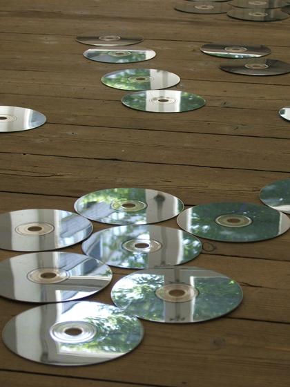 Reflections_MemorisingMonet4x420