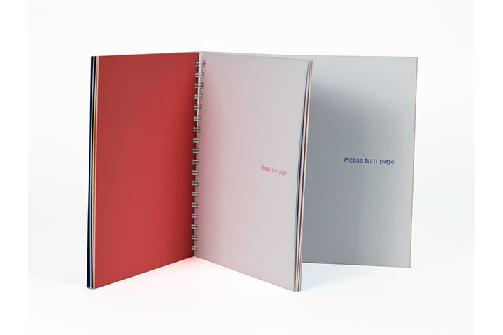 thede_pleaseturnpage_artists_book_open