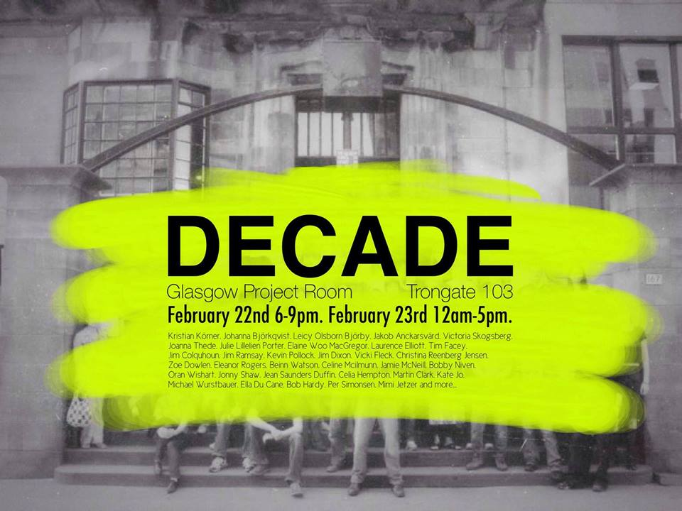 groupexhibition_flyer_decade